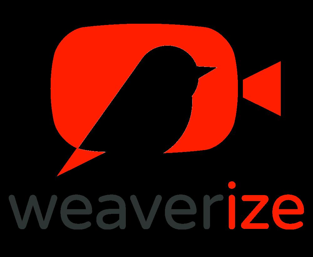 Weaverize