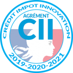 Crédit d'impôt Recherche et innovation - CII