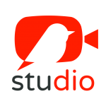 Nos projets : Weaverize Studio