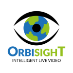 Nos projets : Orbisight